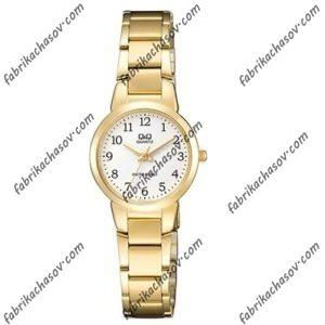 Женские часы Q&Q QA43J004Y