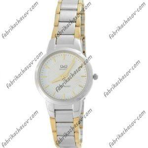 Женские часы Q&Q QA43-401