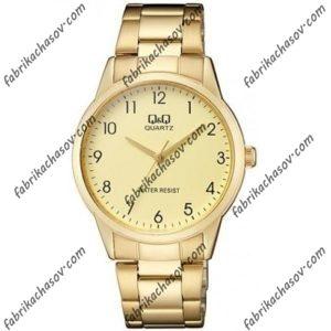 Мужские часы Q&Q QA44-003