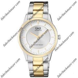 Мужские часы Q&Q QA44J401Y