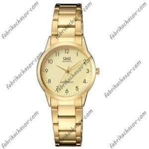 Женские часы Q&Q QA45J003Y