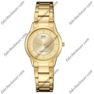 Женские часы Q&Q QA45L010Y