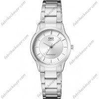 Женские часы Q&Q QA45-201