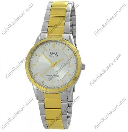 Женские часы Q&Q QA45J401J