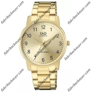 Мужские часы Q&Q QA46J003Y