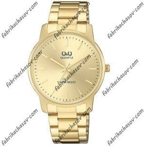 Мужские часы Q&Q QA46-010