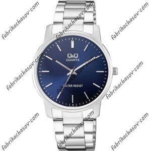 Мужские часы Q&Q QA46J202Y