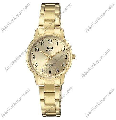 Женские часы Q&Q QA47-003