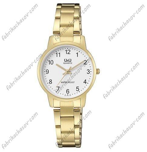 Женские часы Q&Q QA47J004Y