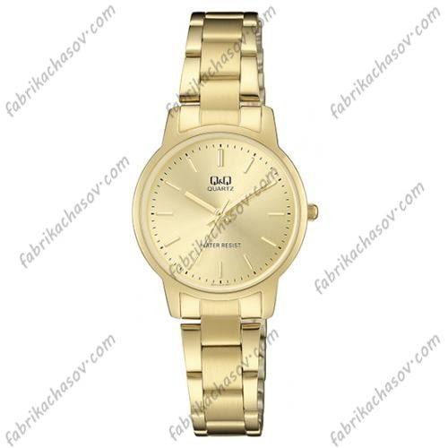 Женские часы Q&Q QA47J010