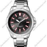 Мужские часы Q&Q QA48J202Y