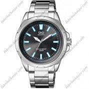 Мужские часы Q&Q QA48J212Y