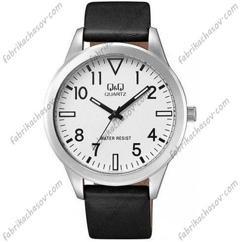 Мужские часы Q&Q QA52J304Y