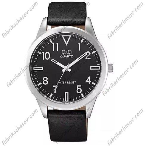 Мужские часы Q&Q QA52J305Y