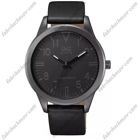 Мужские часы Q&Q QA52J505Y