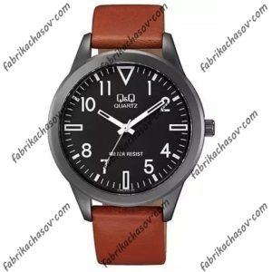 Мужские часы Q&Q QA52J515Y