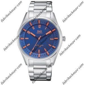 Мужские часы Q&Q QA54J215Y