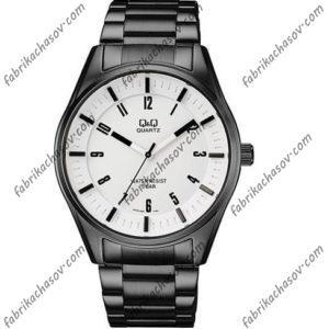 Мужские часы Q&Q QA54J404Y
