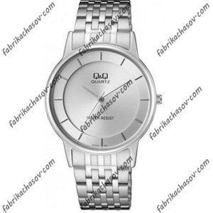 Мужские часы Q&Q QA56J201Y