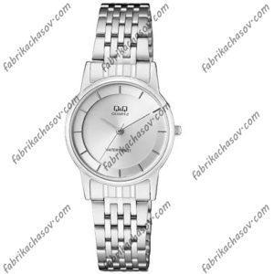Женские часы Q&Q QA57J201Y