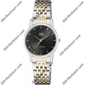 Женские часы Q&Q QA57J402Y