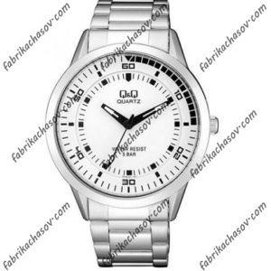 Мужские часы Q&Q QA58J201Y