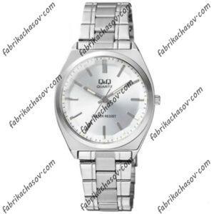 Женские часы Q&Q QA74J201Y