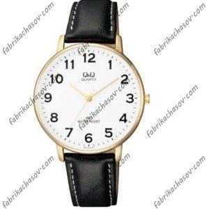 Мужские часы Q&Q QZ00J104Y