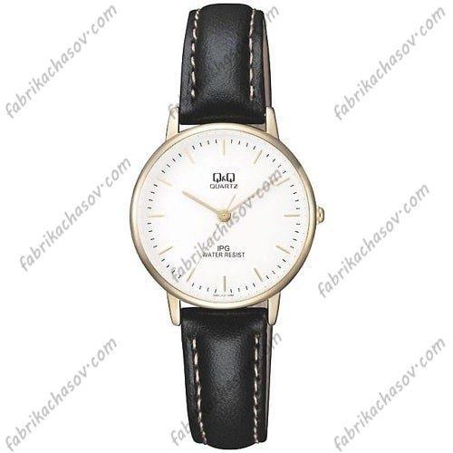 Женские часы Q&Q QZ01-101