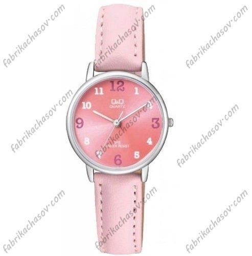Женские часы Q&Q QZ01-305