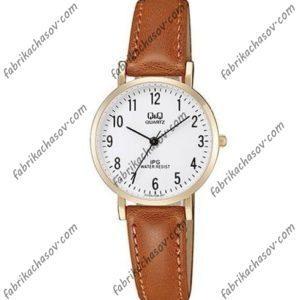 Женские часы Q&Q QZ03J104Y