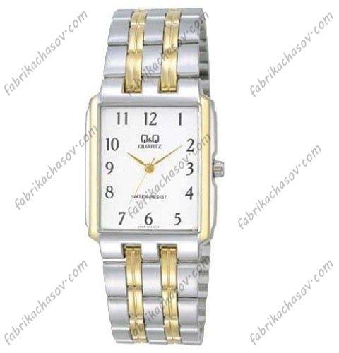 Женские часы Q&Q R030-404