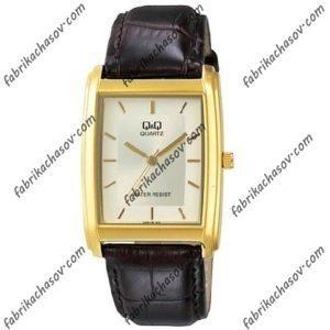 Мужские часы Q&Q VG30J100Y