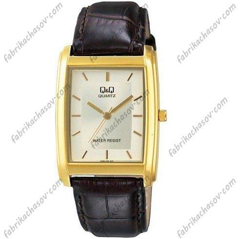 Мужские часы Q&Q VG30-101Y