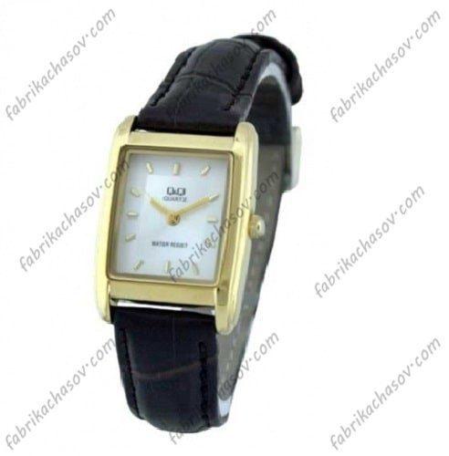 Женские часы Q&Q VG31-101