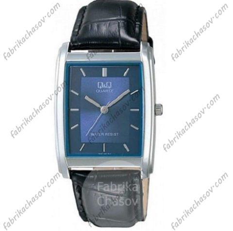 Мужские часы Q&Q VG32J302Y