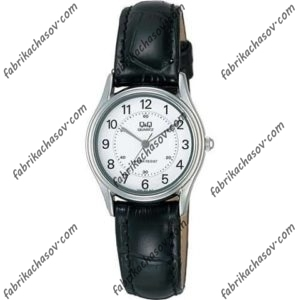 Женские часы Q&Q VG69-104