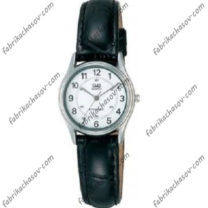 Женские часы Q&Q VG69-304