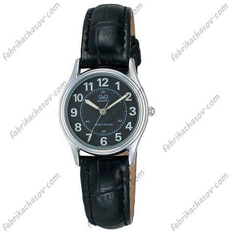 Женские часы Q&Q VG69J305Y