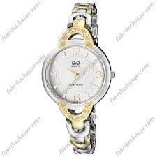 Женские часы Q&Q VM14-404