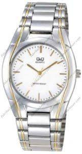 Женские часы Q&Q VM44-400