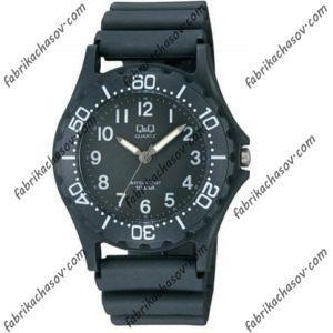 Мужские часы Q&Q VP02-002