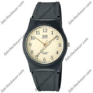 Часы Q&Q VP34J001Y