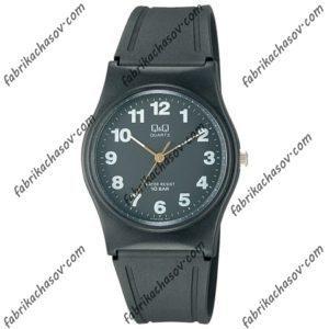 Унисекс часы Q&Q VP34-010