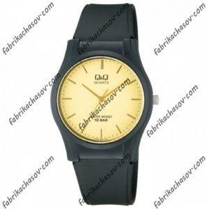 Унисекс часы Q&Q VP34-011