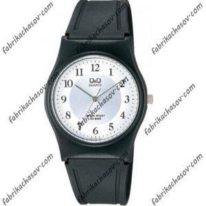 Унисекс часы Q&Q VP34-012