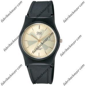 Унисекс часы Q&Q VP34-016