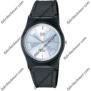 Часы Q&Q VP34J017Y