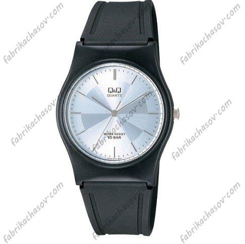 Унисекс часы Q&Q VP34-017