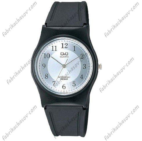 Унисекс часы Q&Q VP34-020